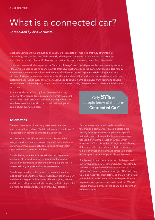 Evolution of cars essay
