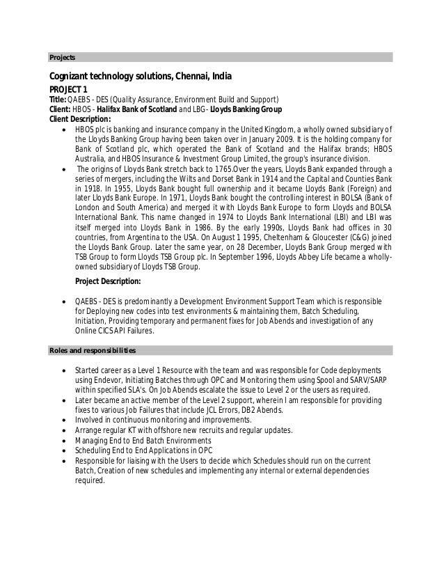 anslutningar dating Timonium MD Utah kod dating skyddande ordning