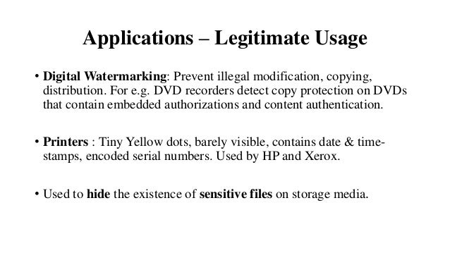 p2p file sharing applications used today