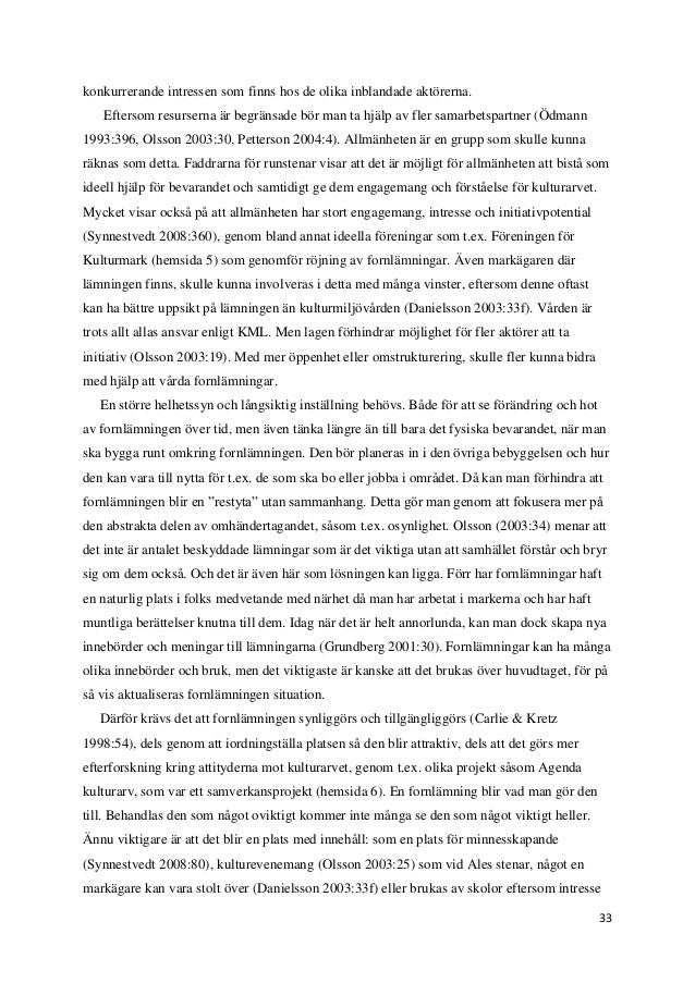 Dating med den mörka santhy Agatha del 4