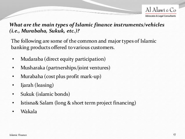 Umrah Banner: Al Alawi Co Islamic Finance Presentation