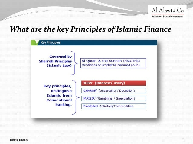 five principles of islam in other Humanists work with others for the common good  the essentials of muslim  practice are summarised in the five pillars of islam  the main principle is  ahimsa – the avoidance, where possible, of physical or mental harm to any living  being.