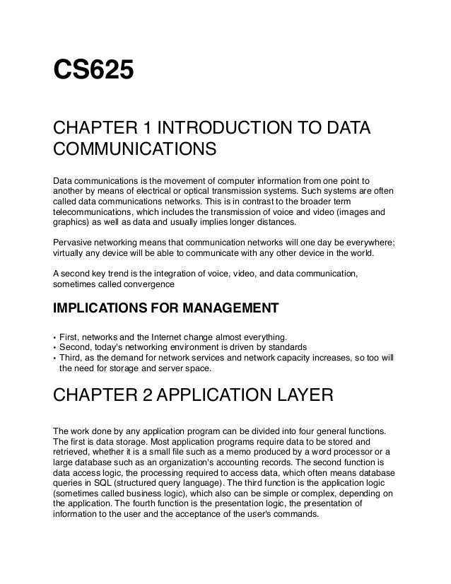 business data comm network chap E 5 embedded processors the technology infrastructure of an organization e 6 database the primary data storage for organizations e 7 foreign the primary data storage for organizations e 8 point of sale (pos) information systems that support business activities.