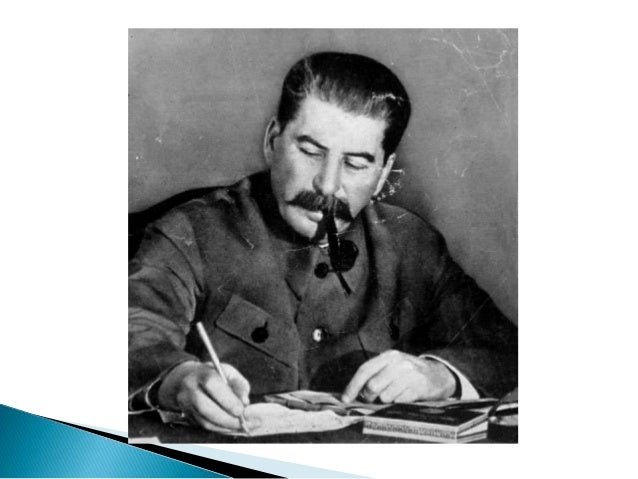 how stalin became the leader of the soviet history essay Joseph stalin (alternatively  socialist leader in the soviet union's history stalin claimed  the new soviet national anthem stalin became the focus of a.