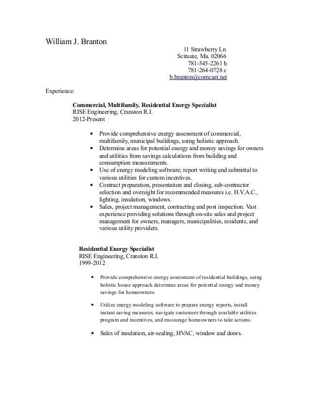 BBranton Resume.doc2