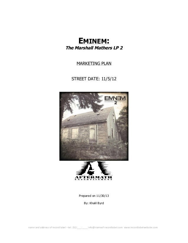 the marshall mathers lp 2 deluxe edition download