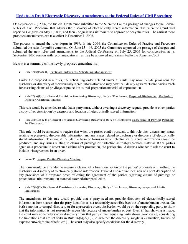 2006-01-Spring-The Paralegal Advocate Draft 06-15-06