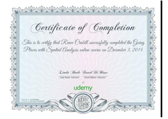 udemy-certificate