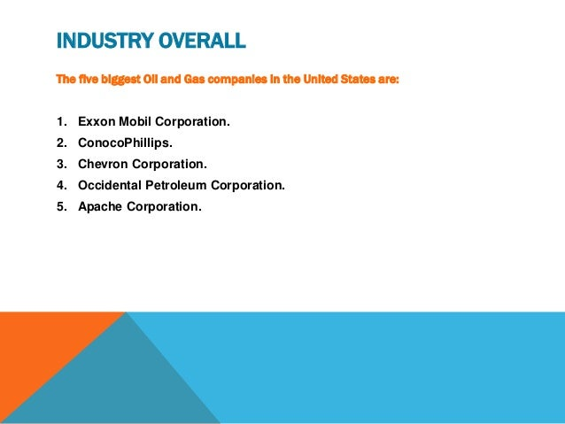 """petroleum industry analysis Wiseguyreportscom adds """"salad oil market 2018 global analysis, growth, trends and opportunities research report forecasting to 2023"""" reports to its database this report provides in depth."""