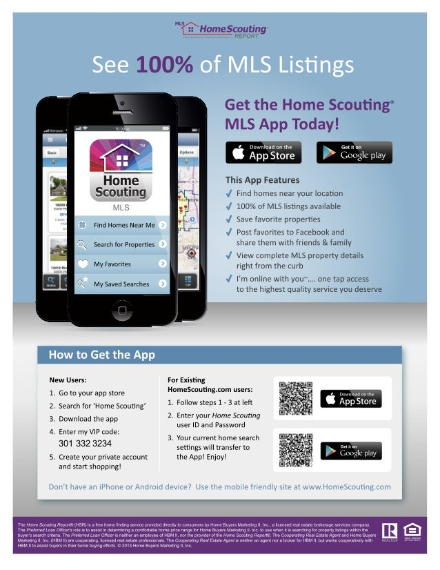 store flyers app pike productoseb co
