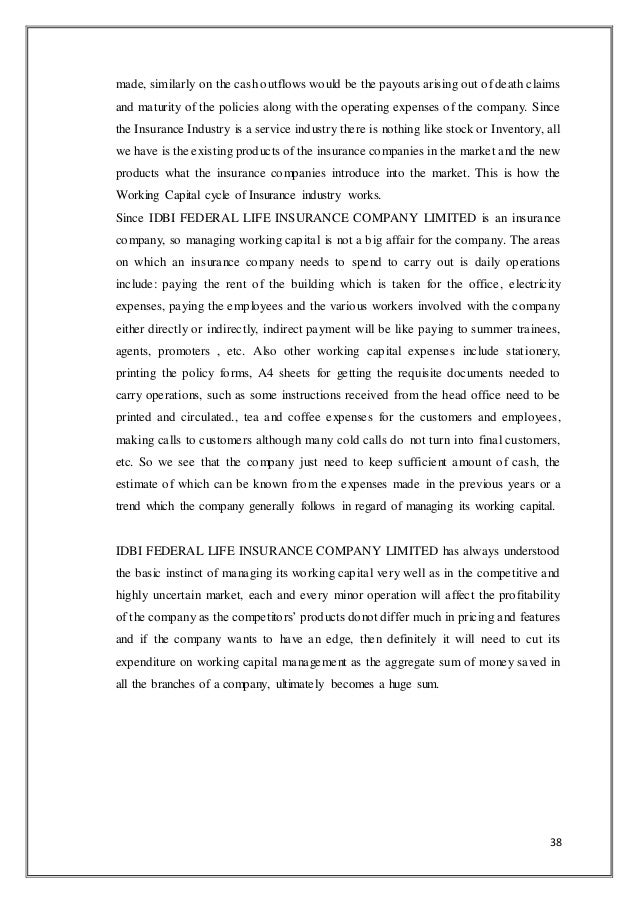 work and play essay lucknow