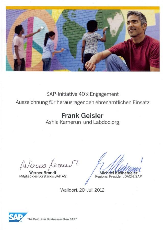 SAP_Auszeichnung_fur_herausragenden_Einsatz