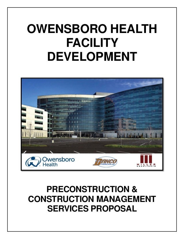 preconstruction services agreement (c) a contract for both construction and supplies or services shall include --  (c)  if a preconstruction conference is to be held, the contracting officer shall -.