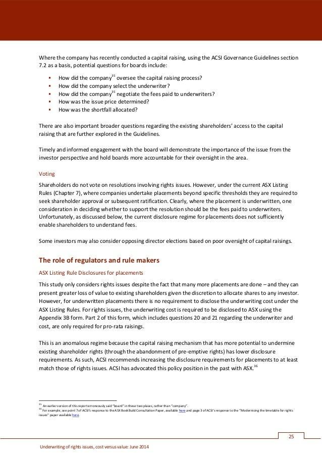 Schön Hypothek Underwriter Lebenslauf Hilfe Ideen - Entry Level ...