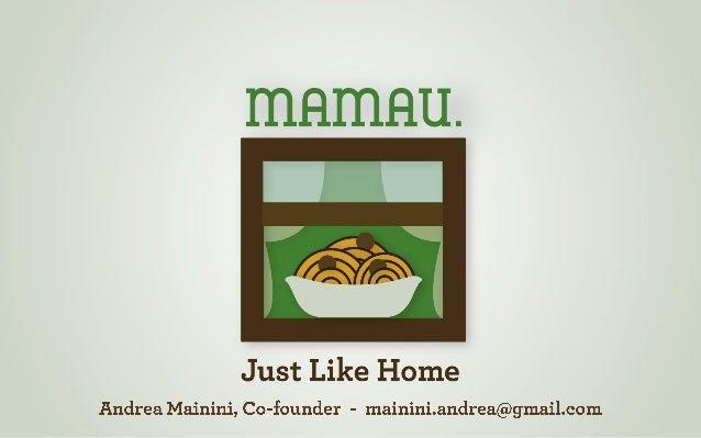MAMAU_Pitch_DEF_