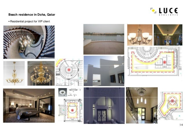 Luce Presentation Short 03 06 14