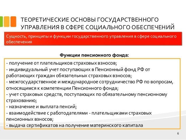 дипломная презентация по социальной работе Классификация ВУЛКАН 6