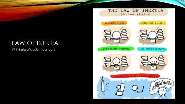 Fa 2 law of inertia sathwik ixa5