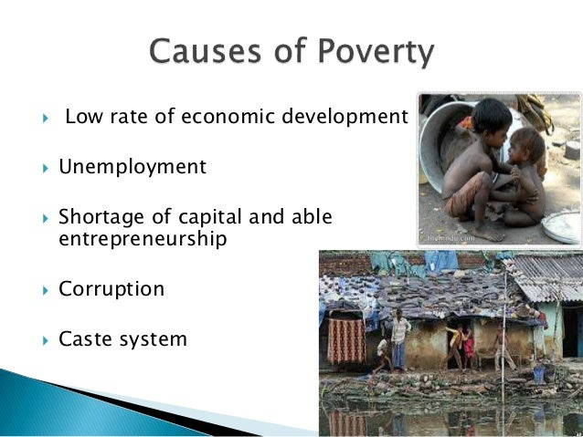 the main problems of economic development Sustainable development—economic emerging issues: social drivers of sustainable development—note for the secretariat submitted by unrisd.