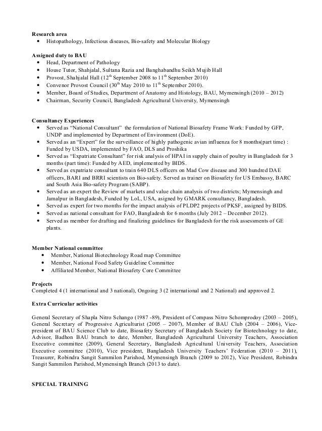 CV E. H. Chow Revised Slide 2