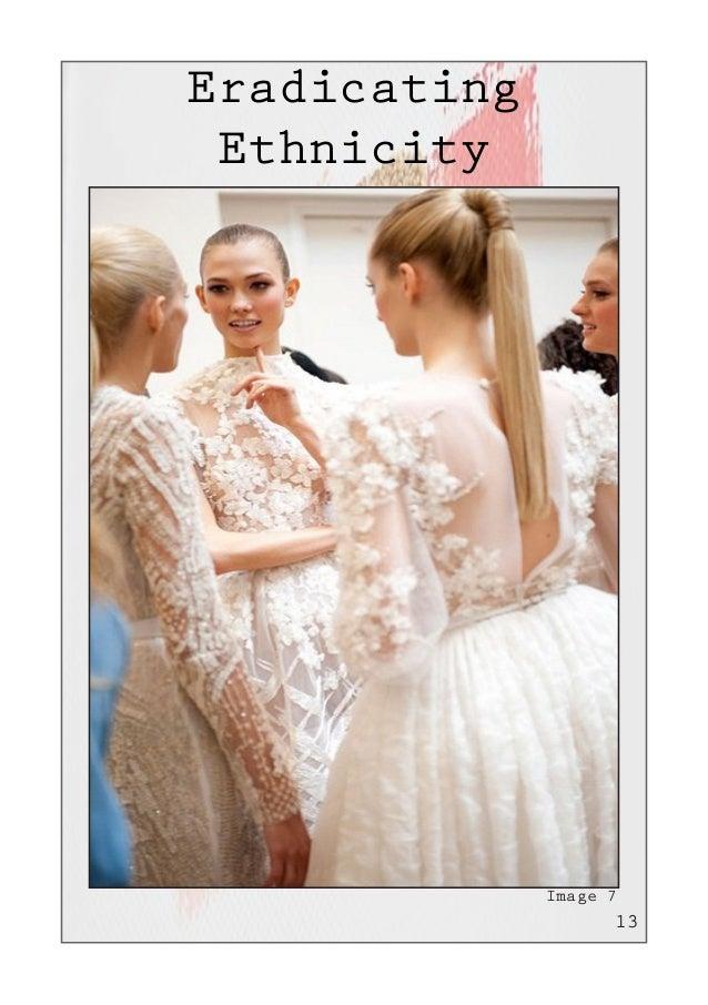 And ukrainian brides eradating com — pic 6