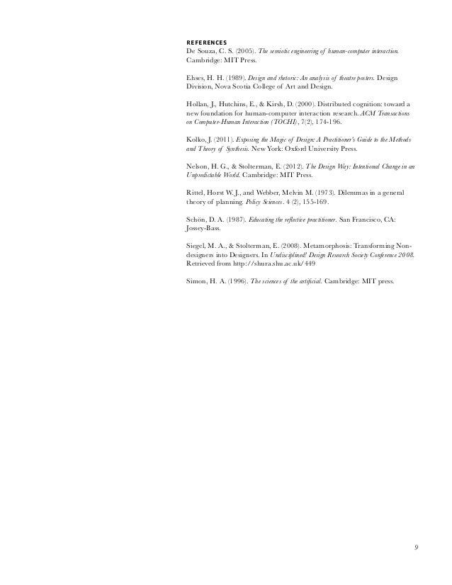 Essay about english language history image 1