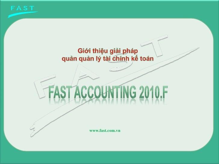 www.fast.com.vn
