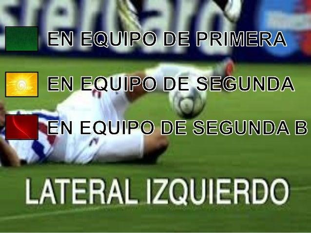LATERAL IZQUIERDO