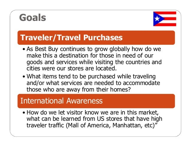 Delta Puerto Rico Traveler Slide 2
