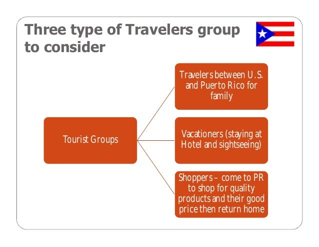 Delta Puerto Rico Traveler Slide 3