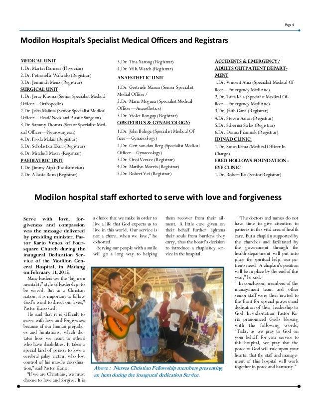 1 2015 MGH Newsletter final