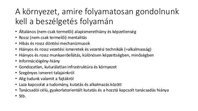 Fa6c55d609d06d88010bc63fa2f11a63 dr.szieberth denes_magyar_kukorica_klub Slide 2