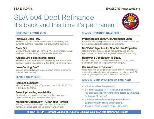 Payday loans leesburg fl image 5