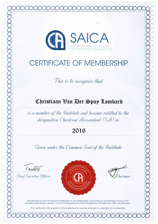 Ethics Training Courses