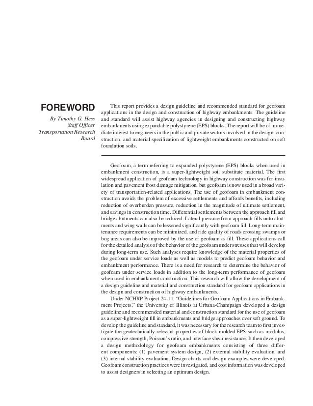 epub technological capabilities and export success in asia routledge studies in the growth economies of asia 1998