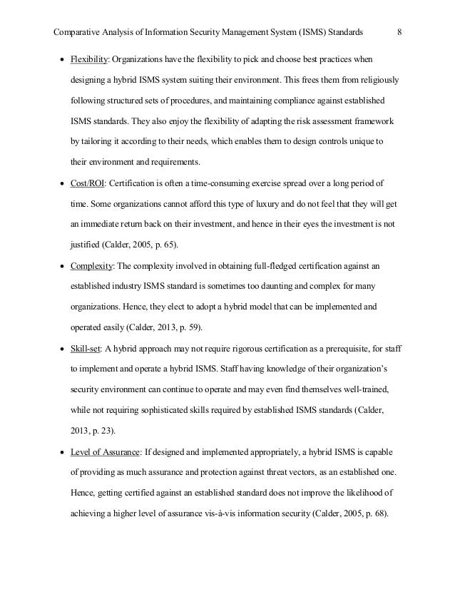 Essay On Business Comparative Analysis Of Information Security Management System Standa   Comparative Analysis  Stylistic Essay Over Truman Capote S In Cold Blood   The Person I Admire Essay also How To Tell If An Essay Is Plagiarized In Cold Blood Analysis Essay Context Author Historical Background In  Essay On My Friends