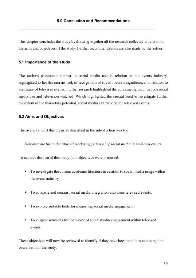 1987 ap english test essay Ap biology essay questions from design a controlled experiment to test the hypothesis that an exercise session causes short-term increases in ap bio essays.