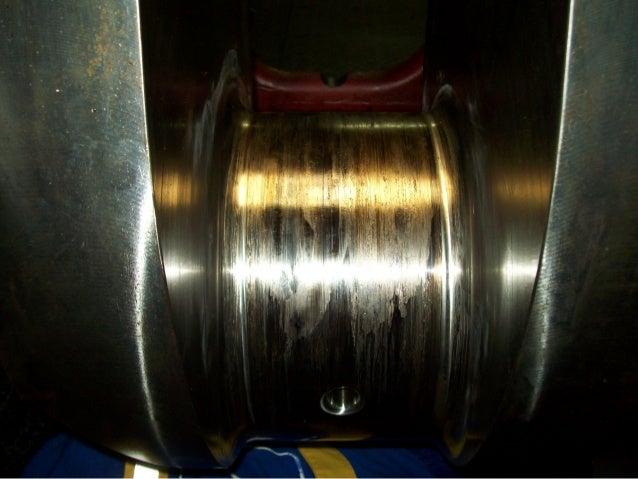 CP repair example