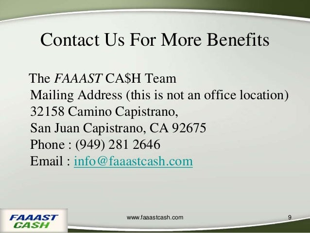 Payday loans leesburg fl picture 6