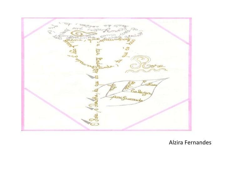 Alzira Fernandes<br />