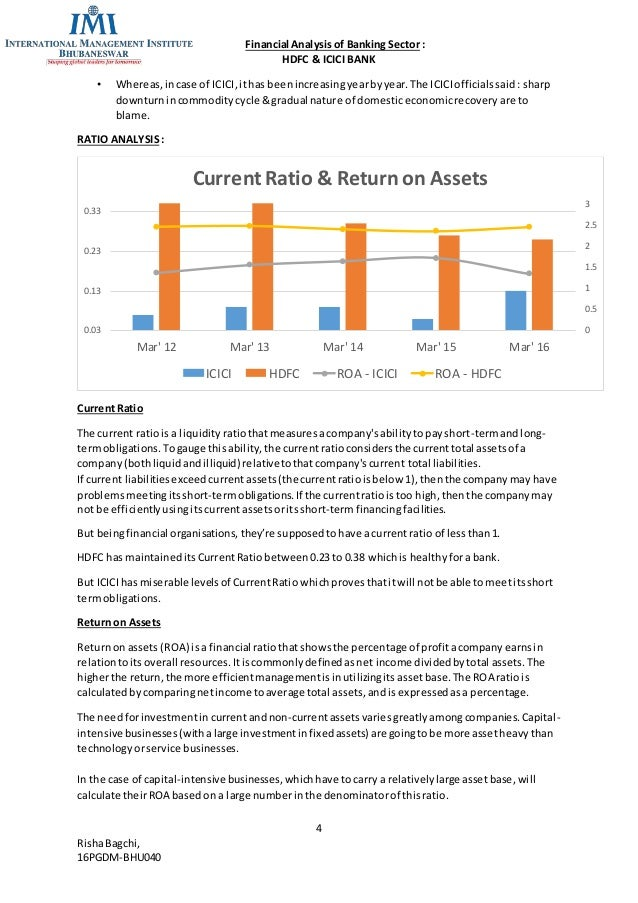 banking industry analysis of pakistan from Pakistan: the economist intelligence unit's financial services, financial markets,  and banking service offers in-depth analysis, data and forecasts.