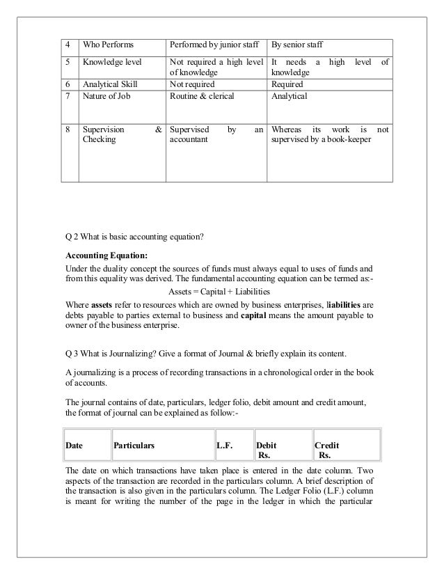 assingment 2 View homework help - assingment-2 from ansi 1124 at oklahoma state  university, oklahoma city 1 using numbers, compare and contrast the quantity  of.