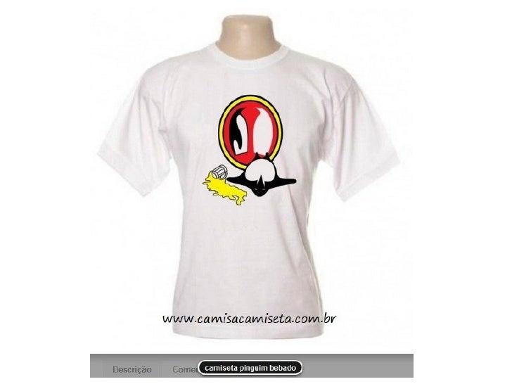 faça sua camisa, crie sua camisa, fazer camisas personalizadas, criar camisetas personalizadas, fazer camisetas personaliz...