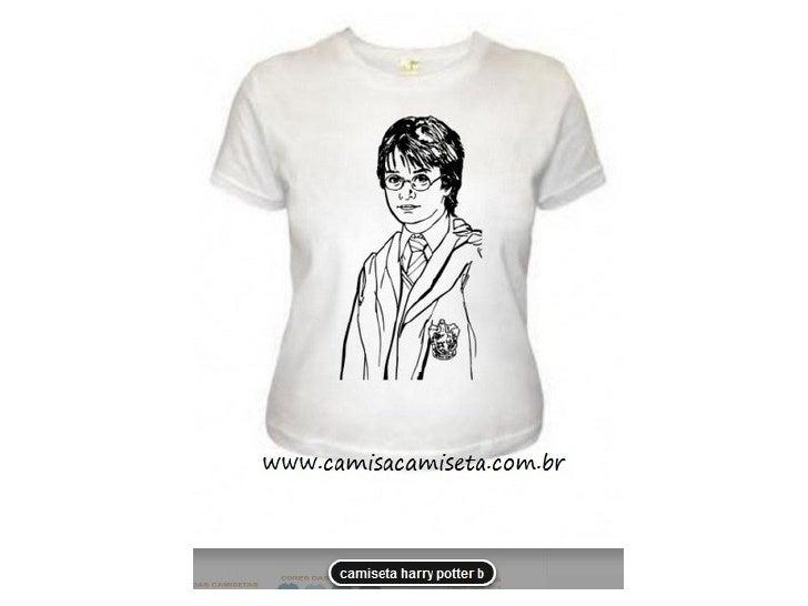 ... 4. camisetas personalizadas ... 3a16de136cd