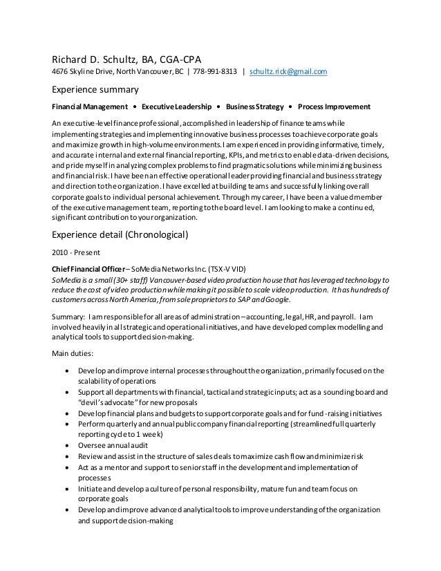 Palo Alto Business Plan Pro Premier Edition (PC) cga in resume Order ...