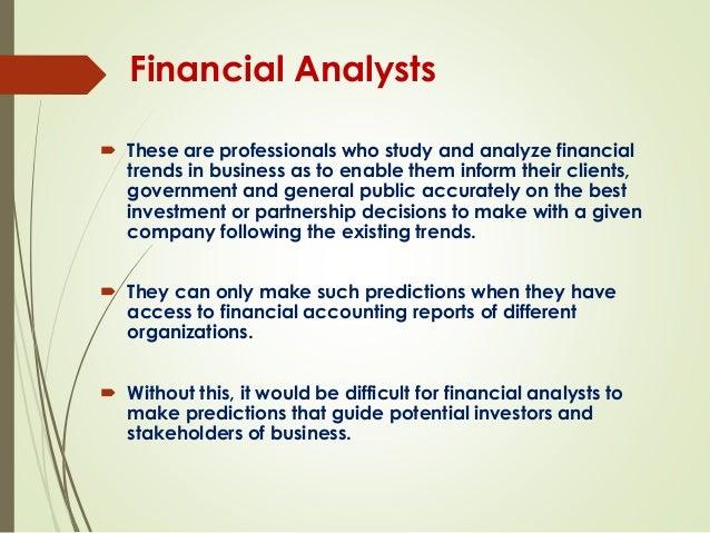 financial accounting basics introduction to bookkeeping accounts rh slideshare net Accounting Cheat Sheet Accounting Basics