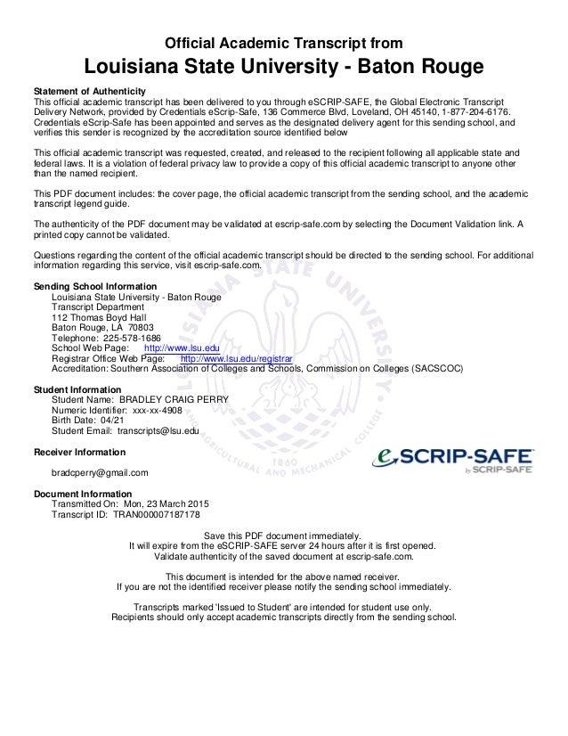 Courseworks software services company reviews florida