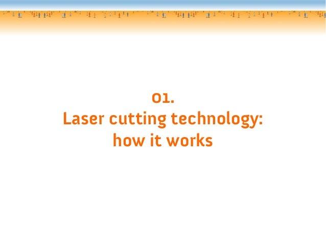Fab Academy 2015: Laser Cutting Slide 2