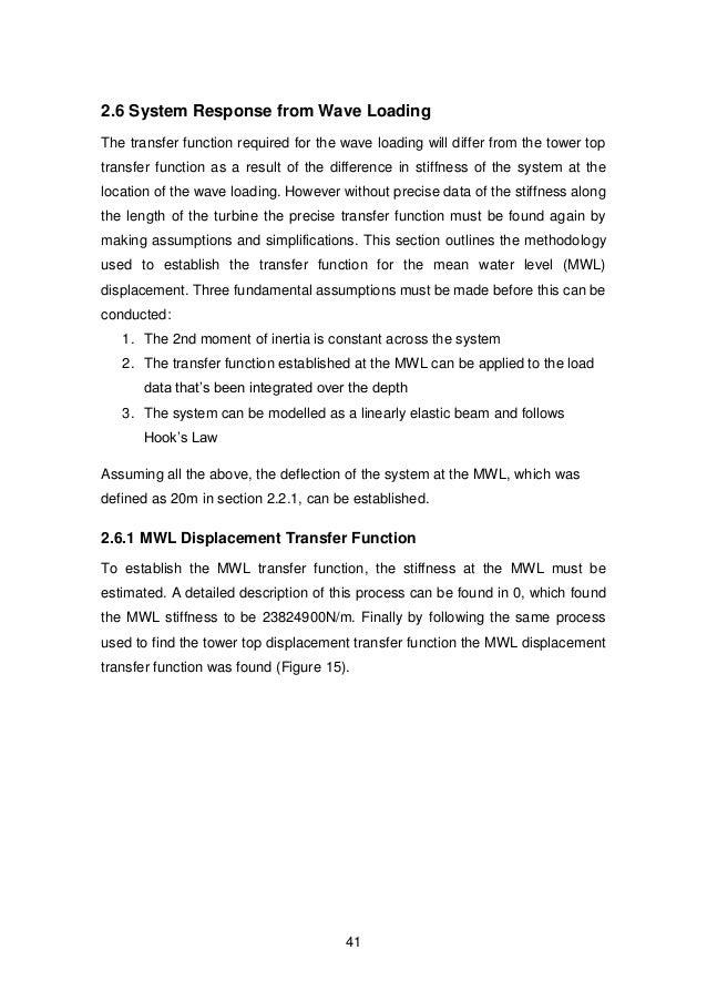 van der tempel thesis Sermeco oil & gas nace a partir de la experiencia de más de 15 años de un grupo de trabajo conformado por especialistas en los servicios de medición, instrumentación y control dentro del sector petrolero.