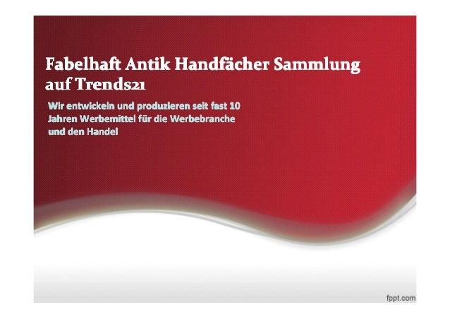 Fabelhaft Antik HandfFabelhaft Antik HandfFabelhaft Antik HandfFabelhaft Antik Handfäääächer Sammlungcher Sammlungcher Sam...